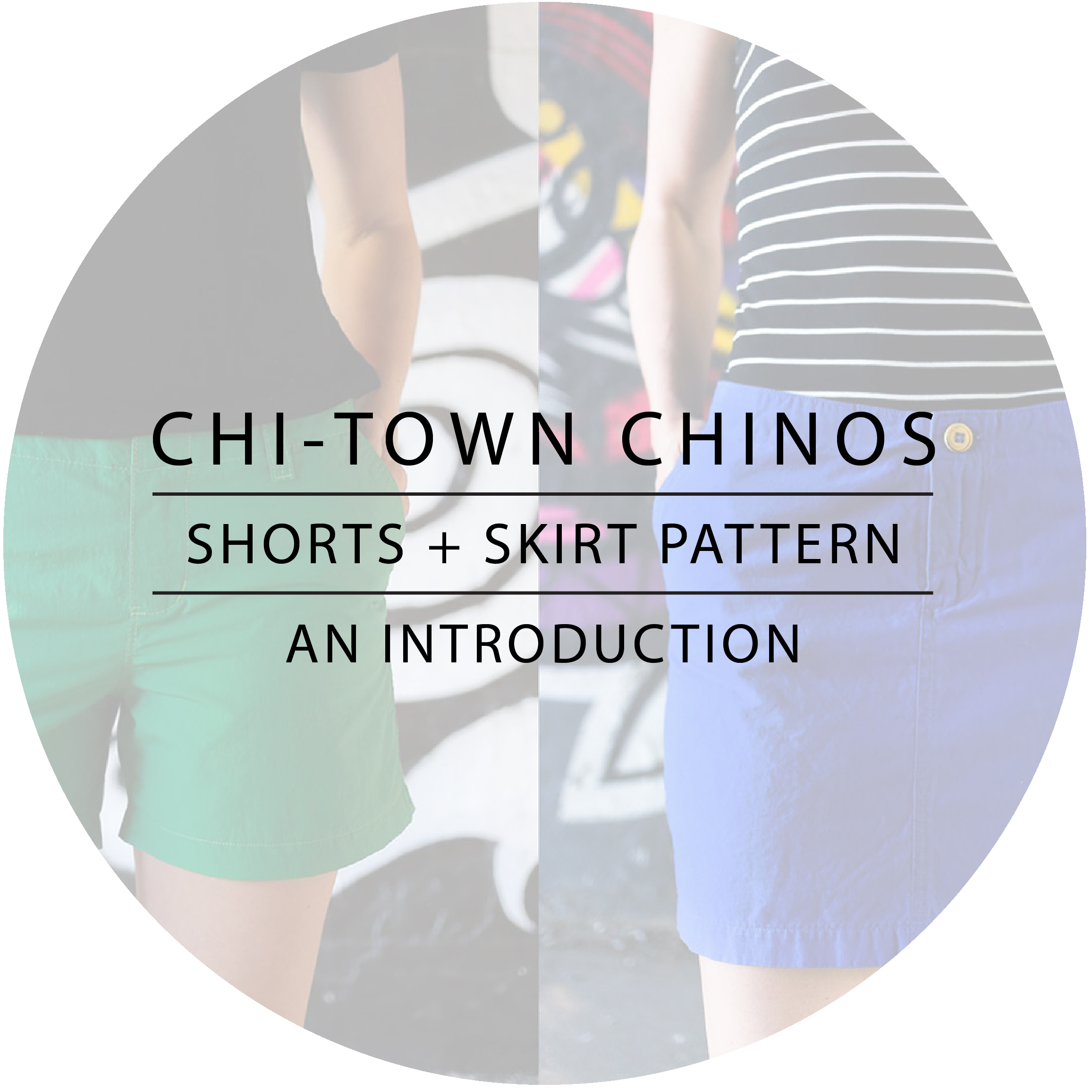Chi-Town Chinos Intro