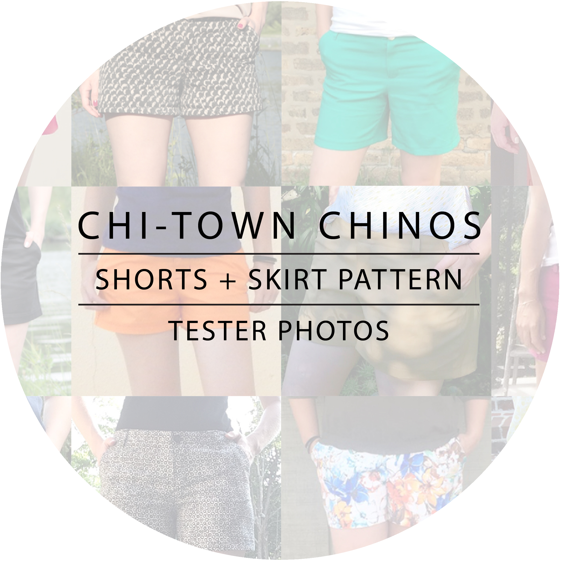 Chi-Town Chinos Tester Round-Up
