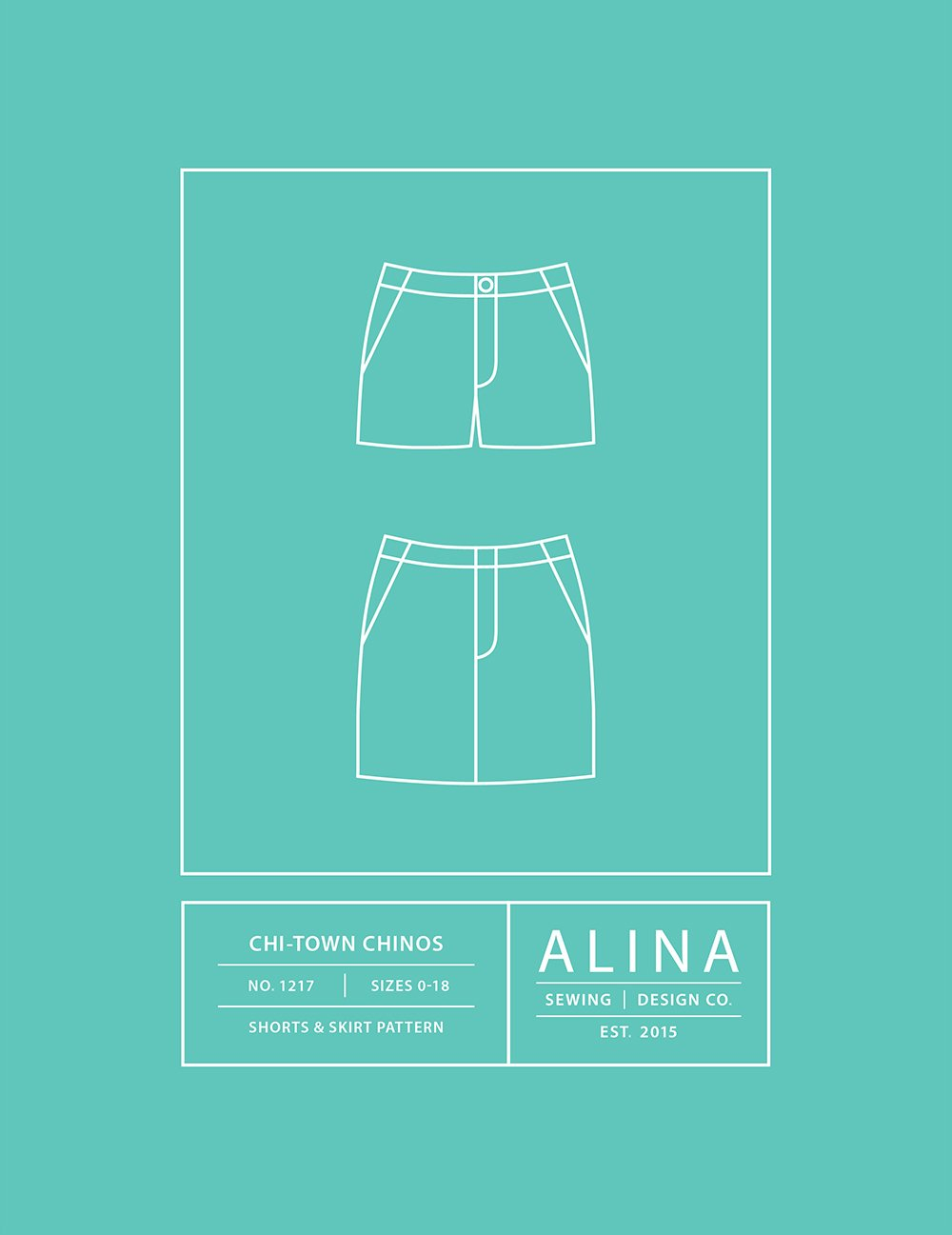 alina-chinos-01