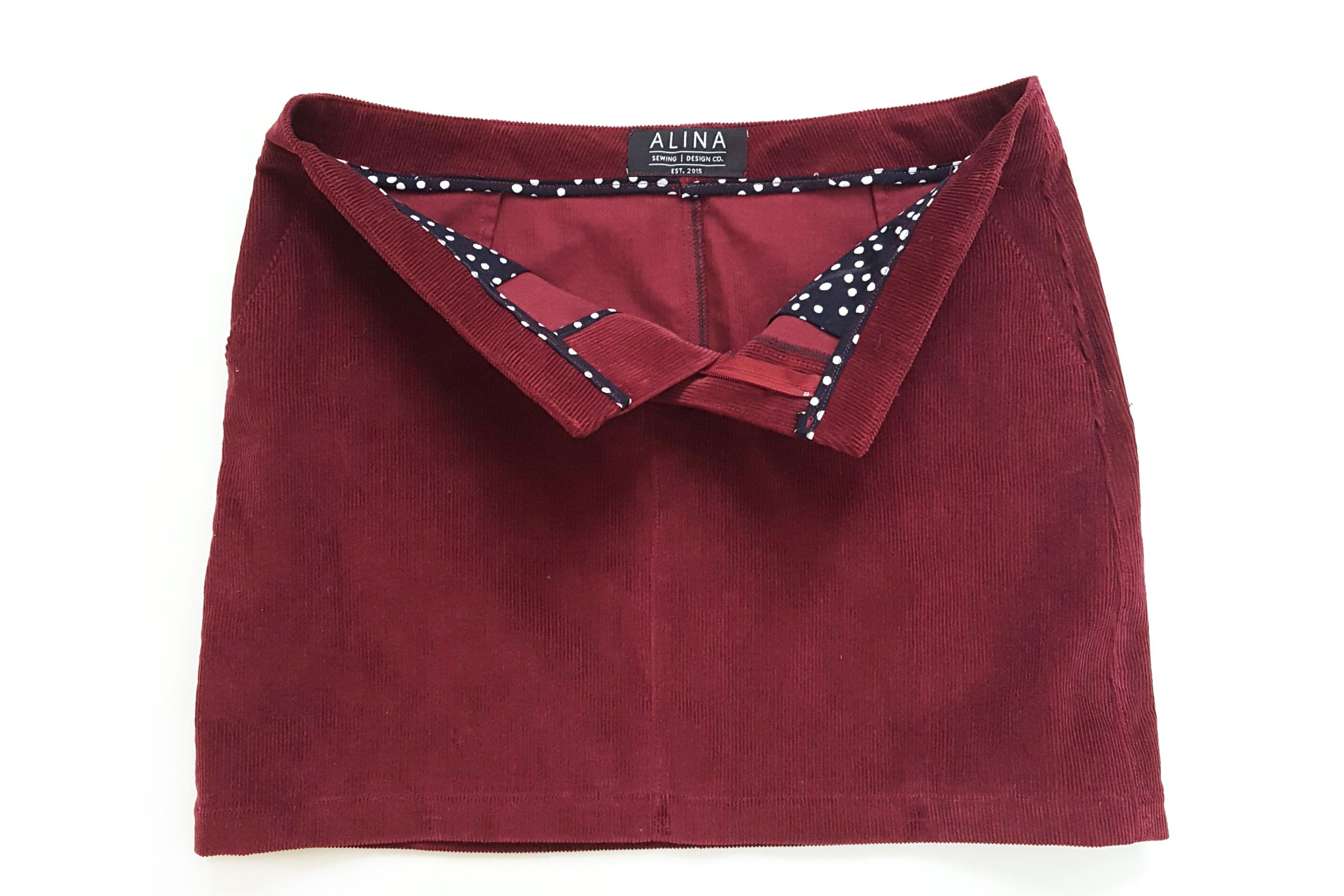 ctc-skirt-in-corduroy