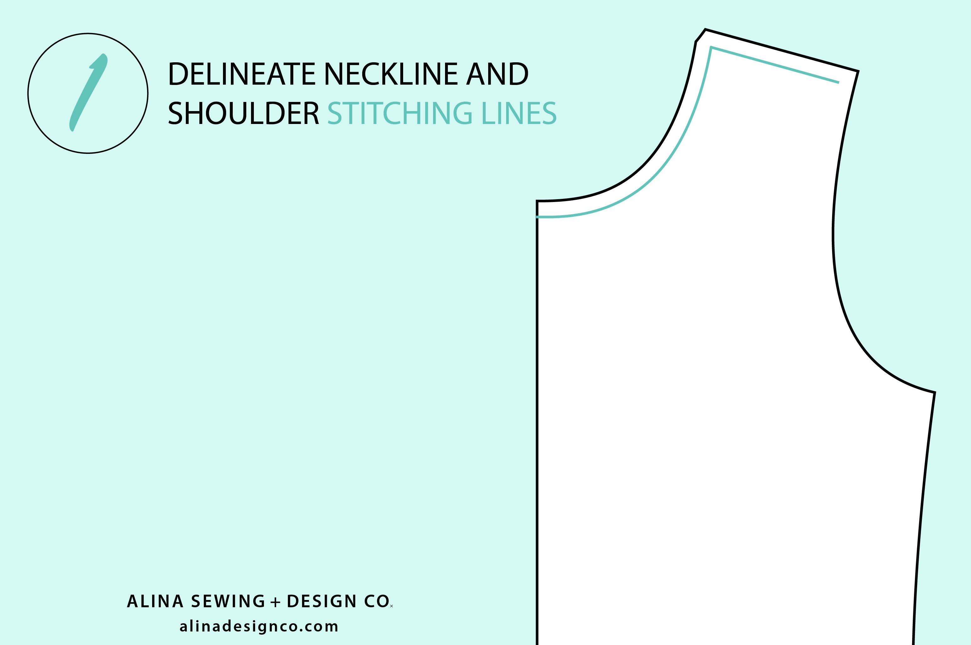 drafting-a-new-neckline-illustrations-01