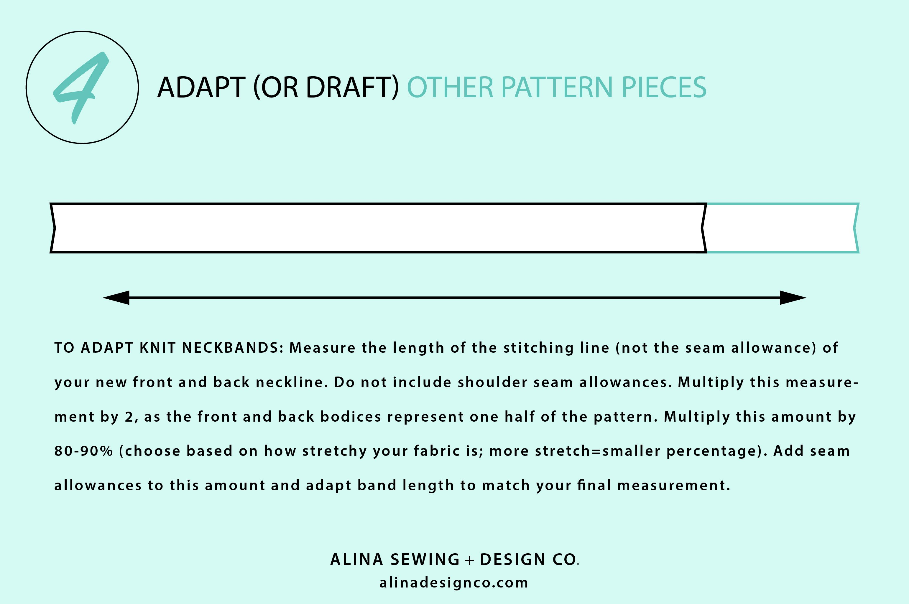 drafting-a-new-neckline-illustrations-04