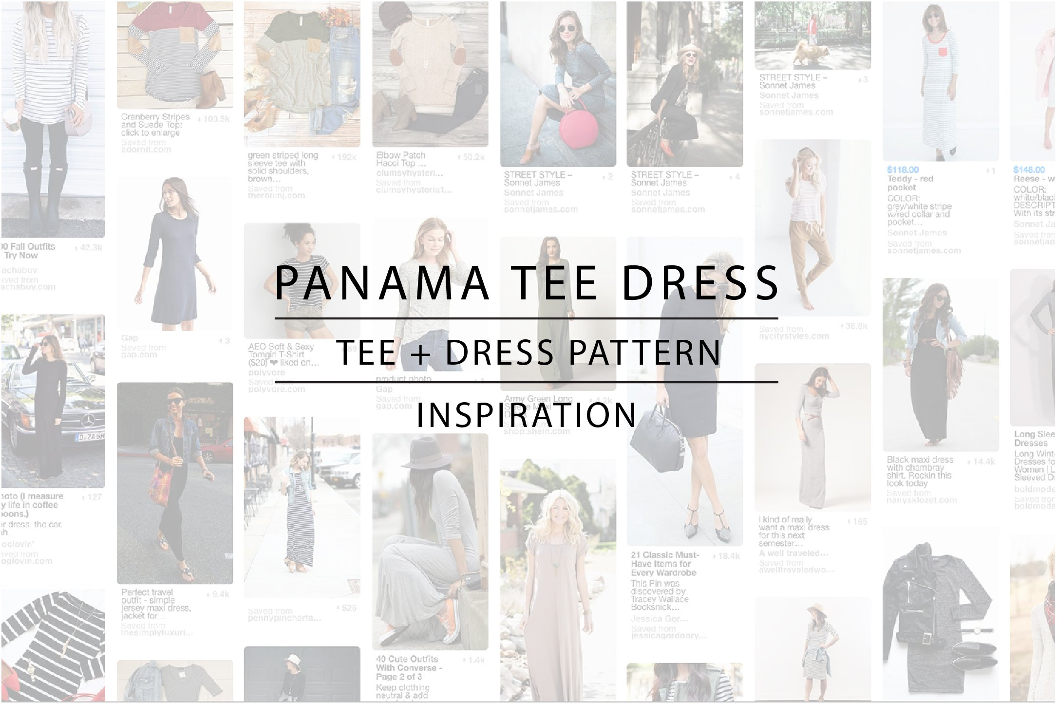 panama-inspiration-cover-01
