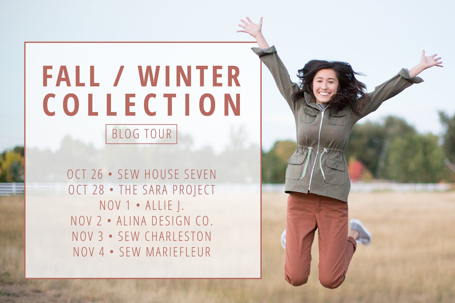 fall-winter-collection-blog-tour2x